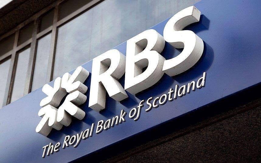 RBS Aansprakelijk Voor Stelselmatige Fouten