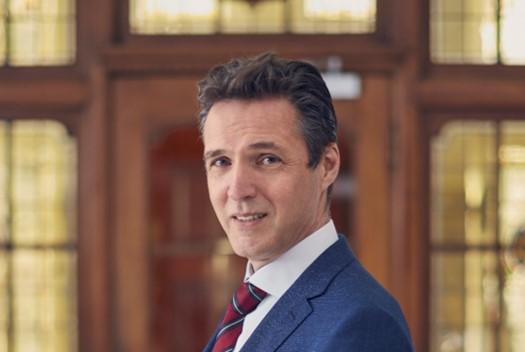 Berth Brouwer