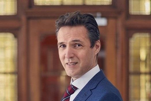 Ondernemingsrecht Advocaat Berth Brouwer