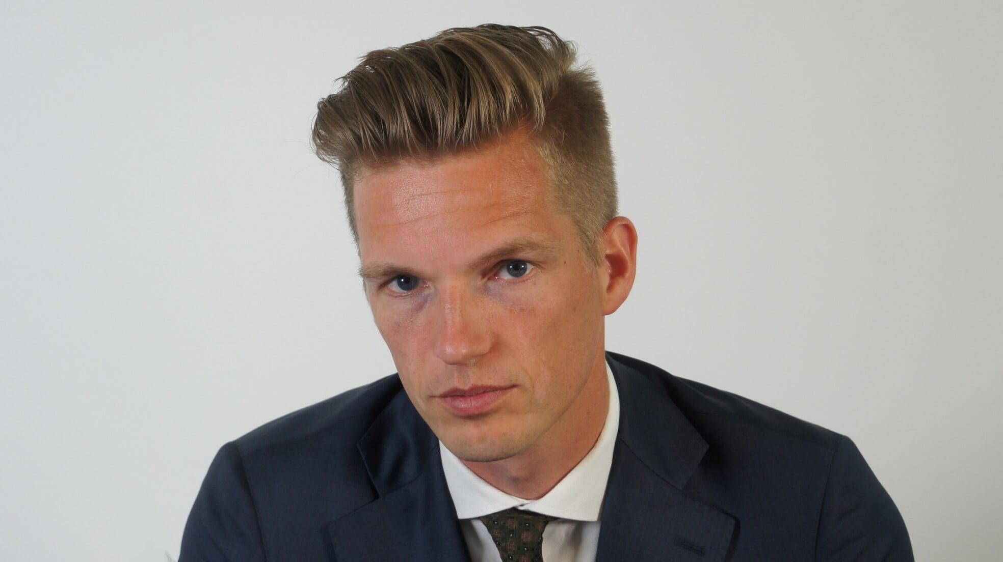 Bob Heijne advocaat faillissement