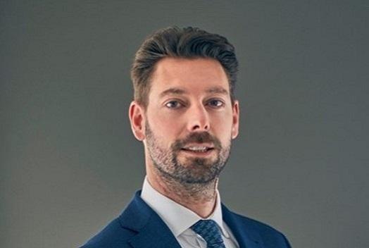 faillissementsrecht advocaat Derk van Geel