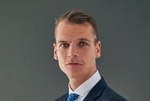 fusies en overnames Edward van Leeuwen Boomkamp