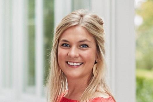 Eva Bokslag