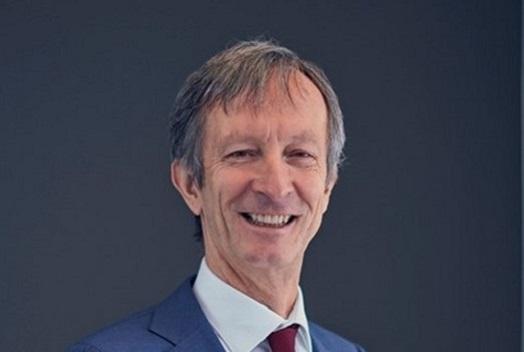 Faillissementsrecht Advocaat Frits Kemp