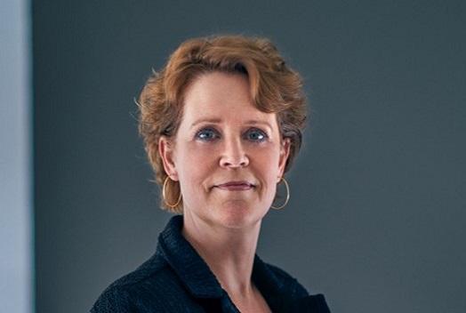 vastgoedadvocaat Helma Sengers