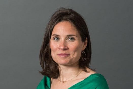 Irene Hofhuis