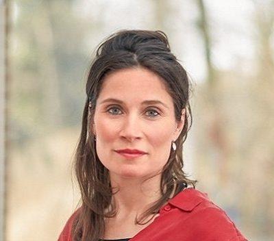 Vastgoedrecht Advocaat Irene Hofhuis