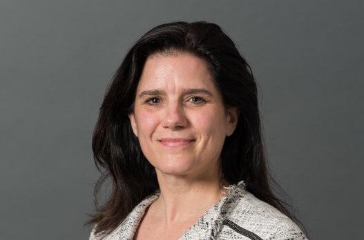 vastgoedrecht advocaat Katinka Verdurmen