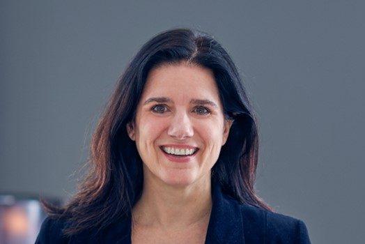 Franchise En Vastgoedrecht Advocaat Katinka Verdurmen