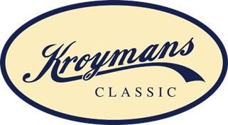 Kroymans.png