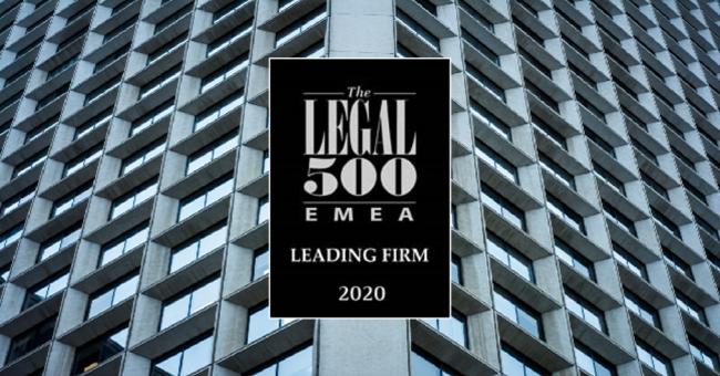 Legal500_1