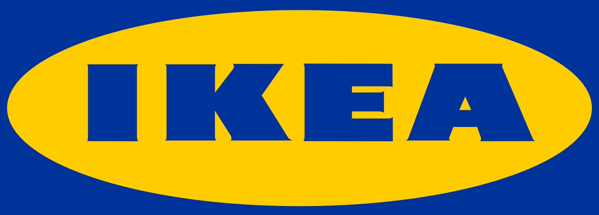 IKEA Cliënt Fort Advocaten