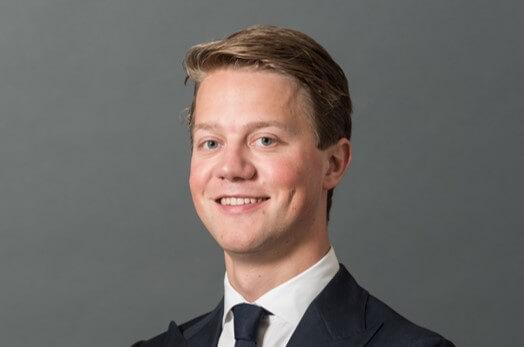 Martijn Wammes