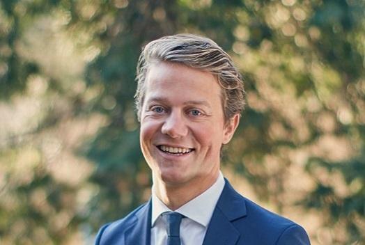 faillissementsrechtadvocaat Martijn Wammes