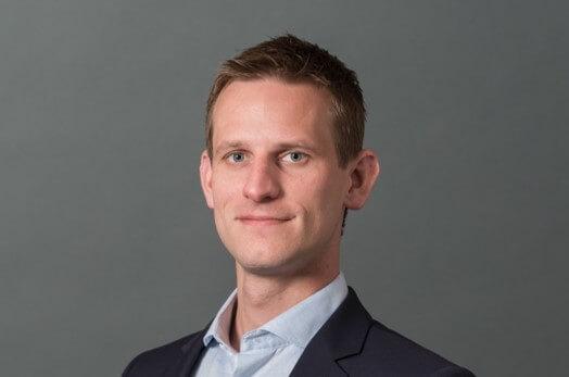 Niels Mijinke