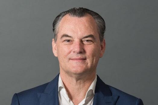 Pieter Twaalfhoven