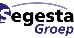 Segesta Groep