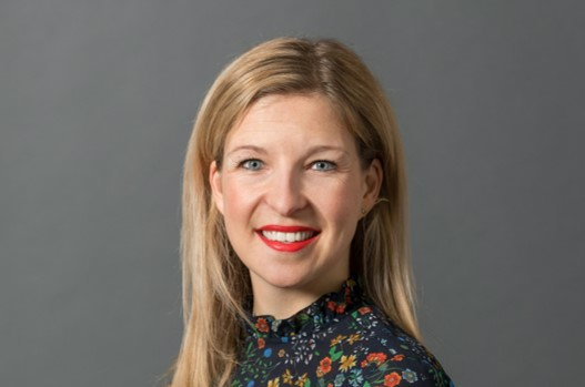 Stefanie Van Creij
