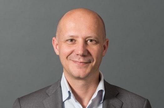 Terry Steffens