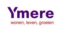 Ymere Cliënt Fort Advocaten