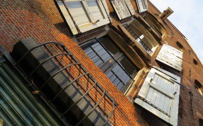 Wetsvoorstel Doorstroming Huurmarkt 2015: Bescherming Van De Huurder