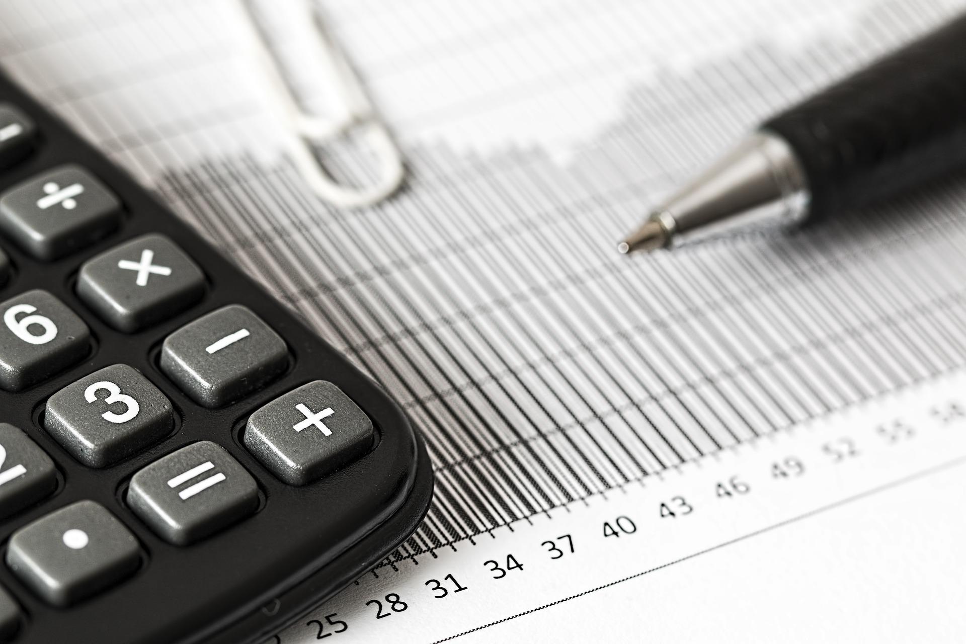 Wie Doet De Belastingaangifte Bij Faillissement