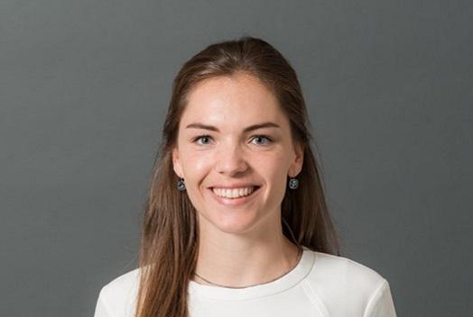 ondernemingsrecht advocaat Laukje van Delft