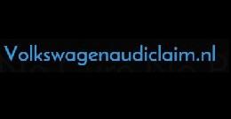 Stichting Volkswagen Audi Claim