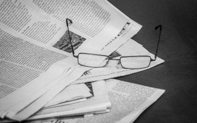 Een Opmerkelijke Zaak Betreffende Accountantstuchtrecht